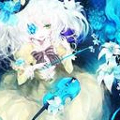 Hinma San Medeiros's avatar