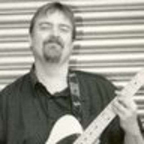 Julian Godley's avatar