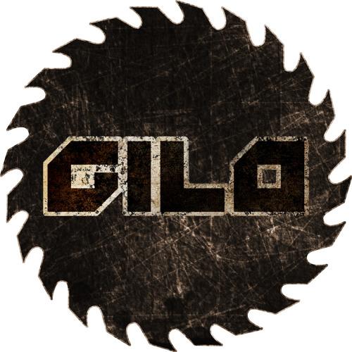 GILOindustrialmetal's avatar