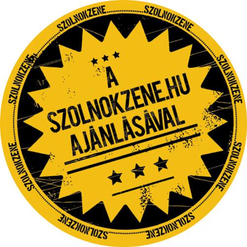 SzolnokZene's avatar