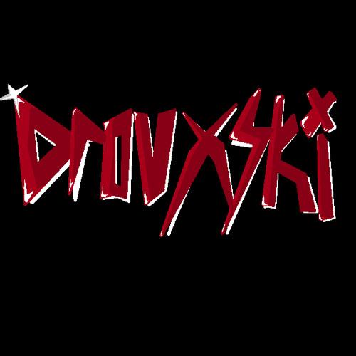 Djrouxski's avatar