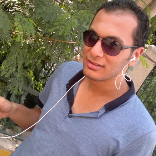 Ahmad Mmdoh's avatar
