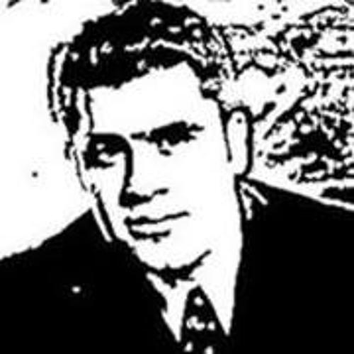 Emad Tayel's avatar