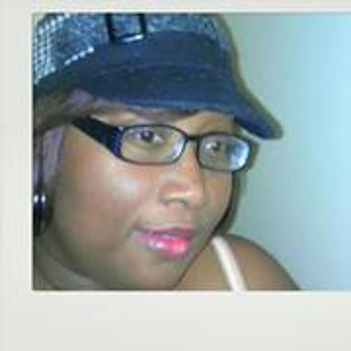 Quoya D. Williams's avatar