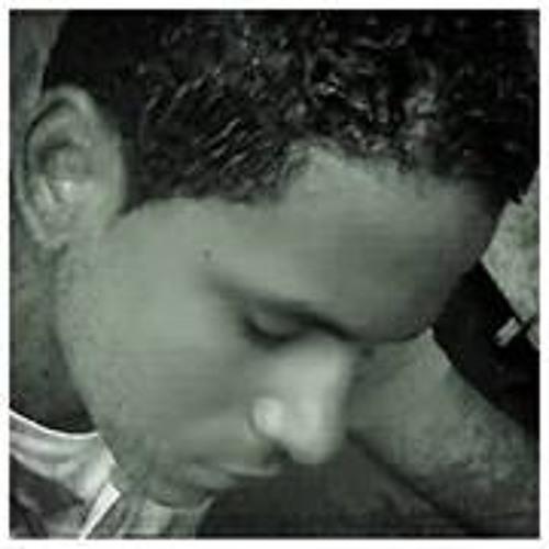 xanderdlg's avatar