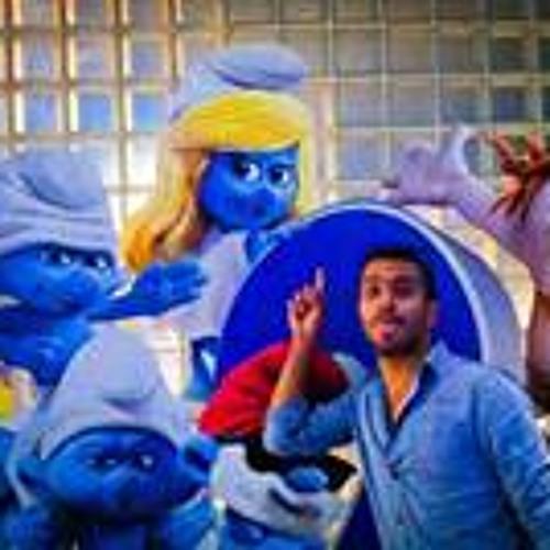 Mostafa Eissa 4's avatar