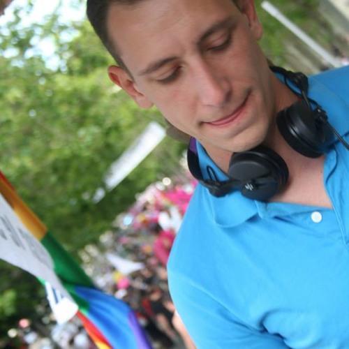 Jeremy Falko's avatar