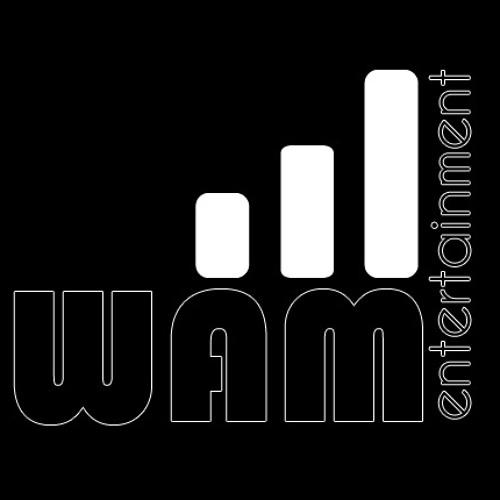 WAM-Entertainment's avatar