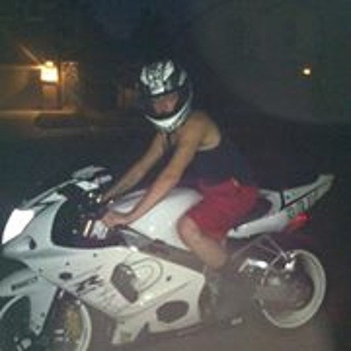 Jayson Lewis's avatar