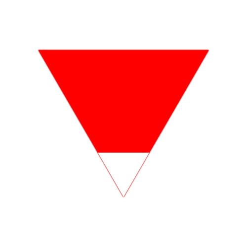 SIDEFX's avatar