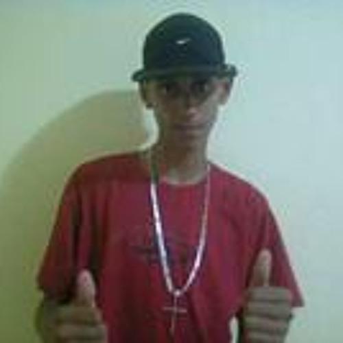Alexandre Rafael 4's avatar