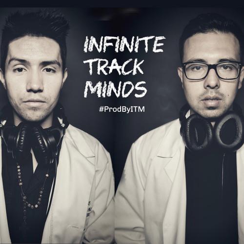 Infinite Track Minds's avatar