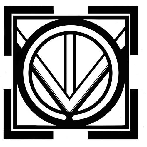 Luke J Robinson's avatar