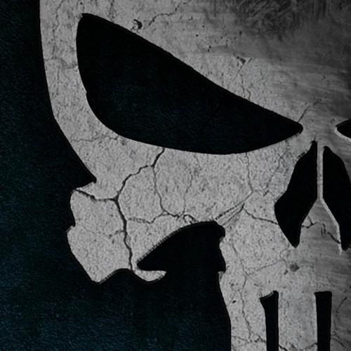 goofhy's avatar
