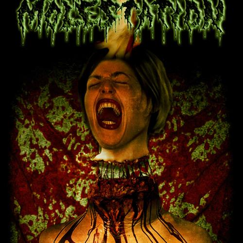 Serene Molestation's avatar