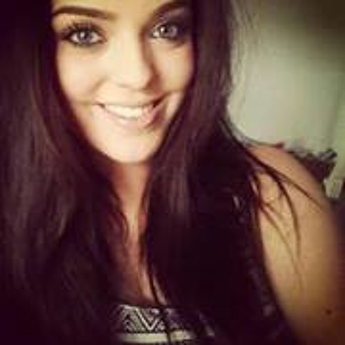 Stacey Button 1's avatar
