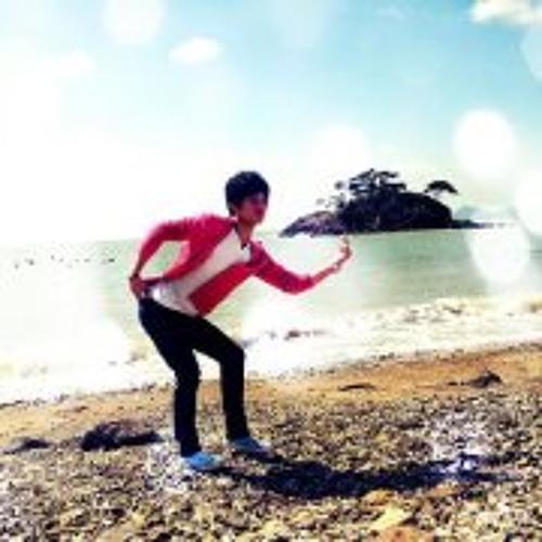 Park  Sehun's avatar