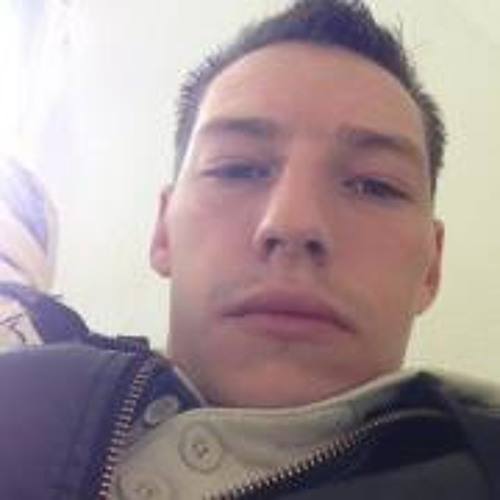 Kévin Leborgne 1's avatar