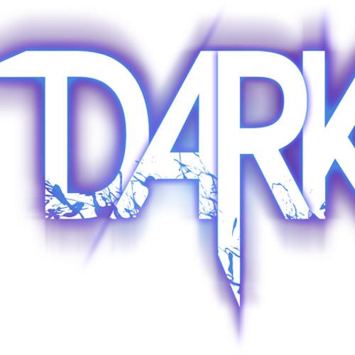 Dark Sound's avatar