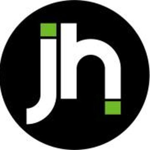 Banda Jowpah's avatar