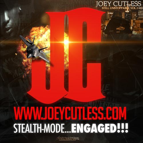 Joey Cutless Beats's avatar