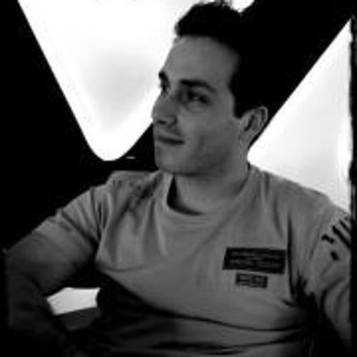 Luis Fraga 5's avatar