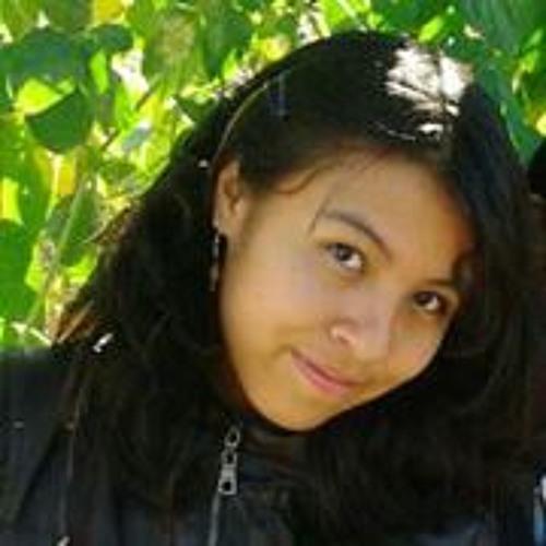 Alison Alba Cespedes's avatar