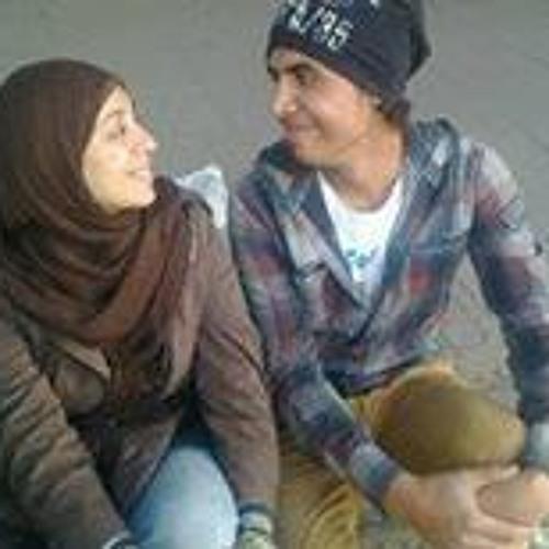 Nour Hassan 10's avatar