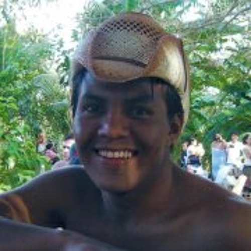 lopeznilson's avatar