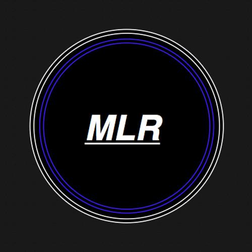 mlruk's avatar
