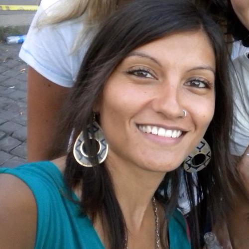 Manuela Tacconelli's avatar