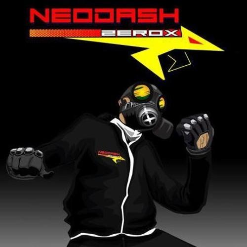 NeodashZerox's avatar