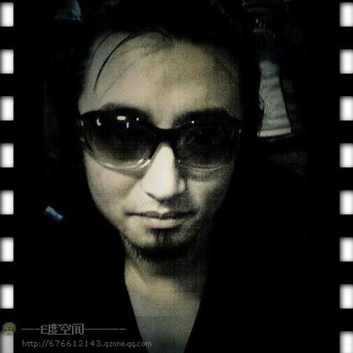 赵屹 (Zero  Projekt)'s avatar