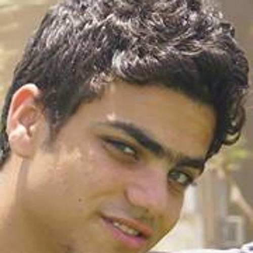 Mostafa Yosry 1's avatar