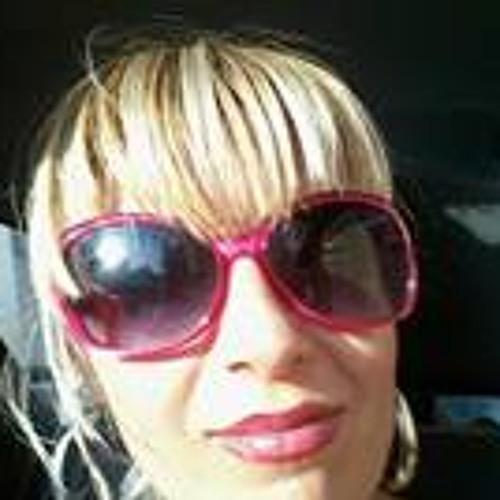 Mariella Scicluna's avatar