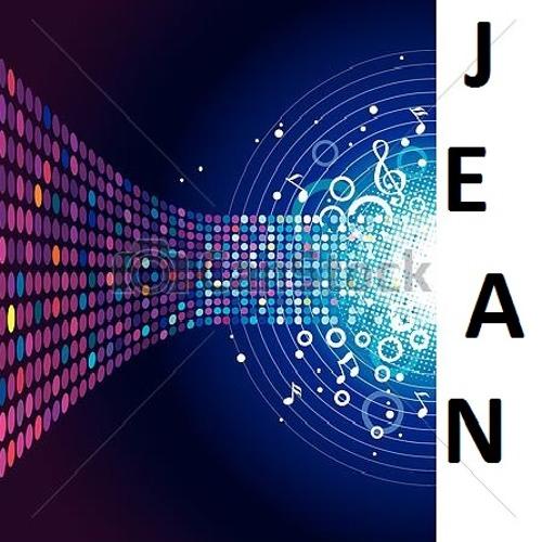 Jean Fabrício's avatar