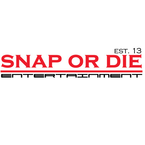 Snap or Die Media's avatar