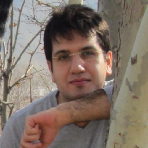 edris.yarveysi's avatar