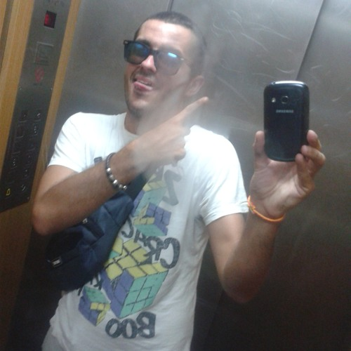 Dj PeroliX (TheRaveKidz)'s avatar