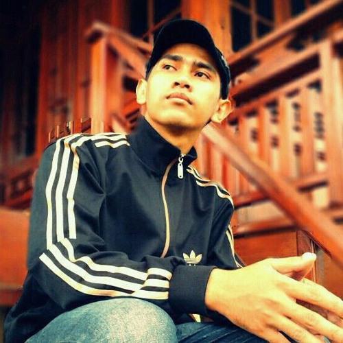 user144626729's avatar