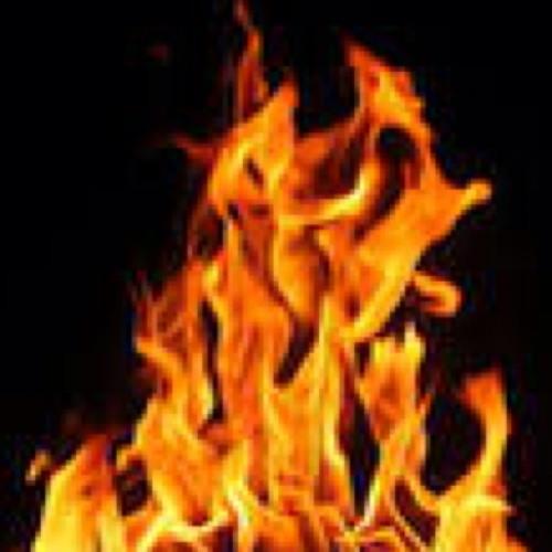 Del Fuego's avatar