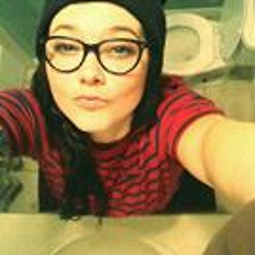 Lauren Snyder 8's avatar