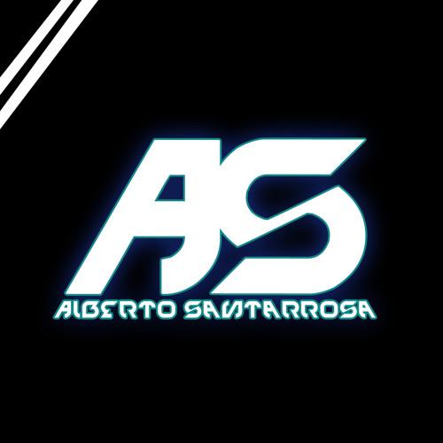 Santarrosa's avatar