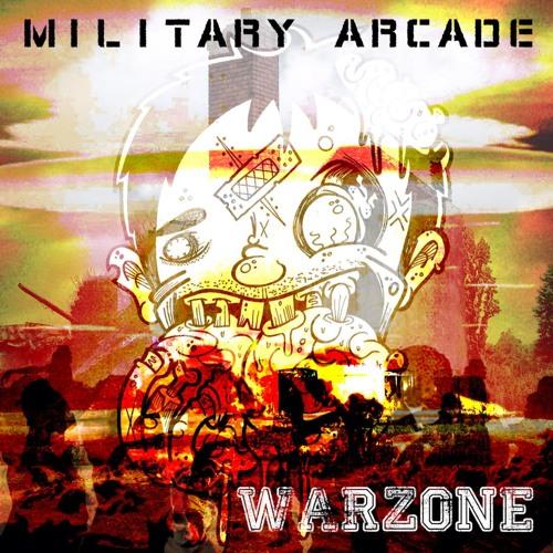 MilitaryArcade's avatar