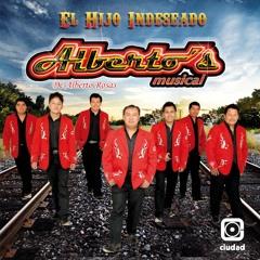Alberto's Musical