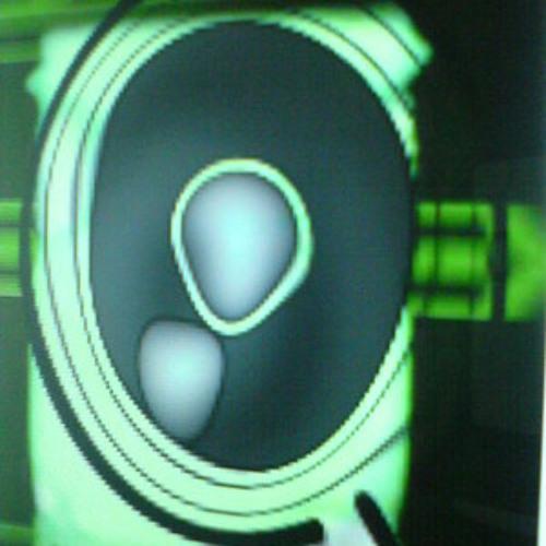 Dj Vendom's avatar