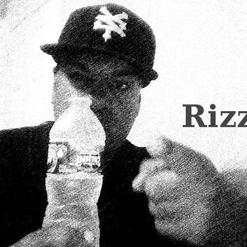 Rizzy Da Grizzly's avatar