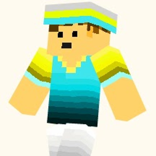 James Falconer 2's avatar