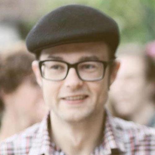 Alexandre Schmidt's avatar