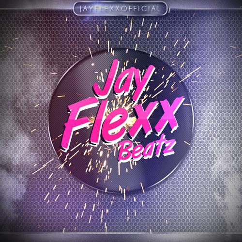 JayFlexxOfficial's avatar